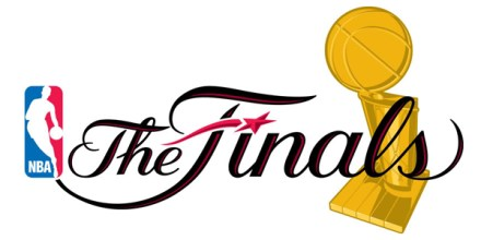 Watch NBA Finals Without a Cable Bill