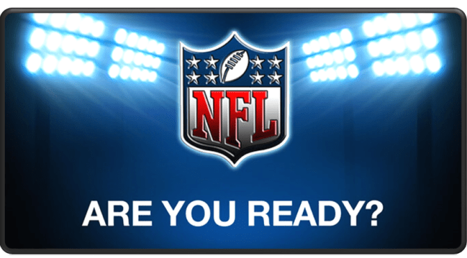 5 Ways To Watch Nfl Football Without Cable Tv Killthecablebill