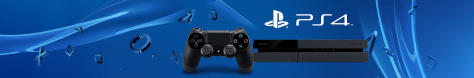 playstation 4 streaming