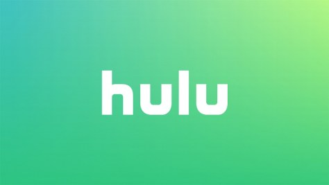 hulu with live tv review