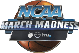 march-madness-trutv