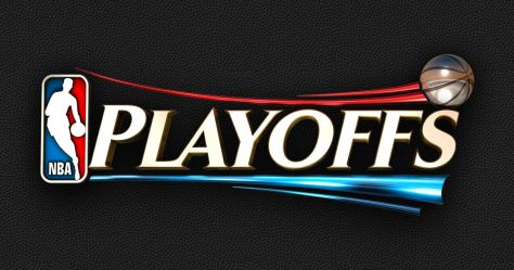 watch the NBA Playoffs without cable