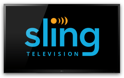 What is Sling TV