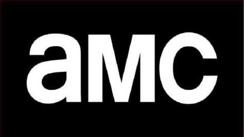 watch amc without cable
