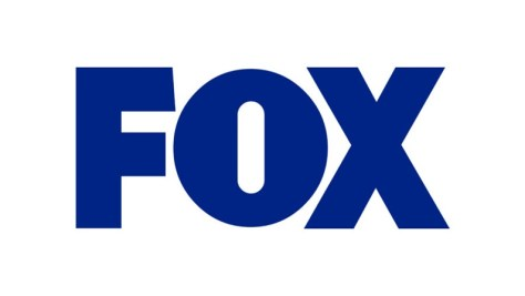 watch fox without cable