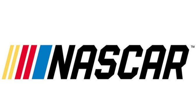 Can I Watch NASCAR Online without Cable?
