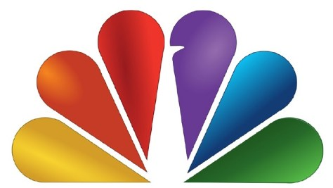 watch nbc without cable