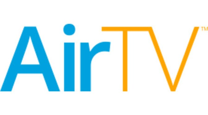 What is AirTV? Review & FAQ