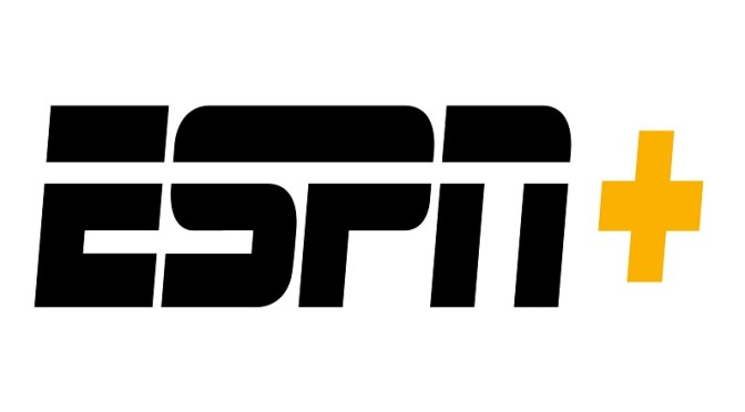 what is ESPN+