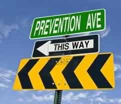 Photo of The Crave Prevention Plan