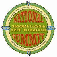 Summit 2009