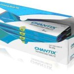 Looking For Urgent Help From Chantix Users