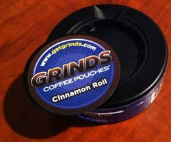 Grinds Can