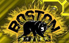 Bretn37 avatar