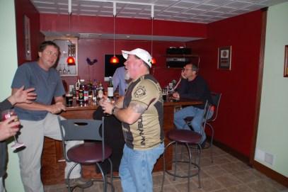 2012 PA Meet (14)