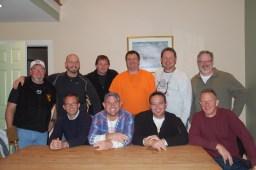 2012 PA Meet (57)