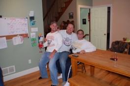 2012 PA Meet (60)