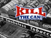 Smokeless Tobacco Facts