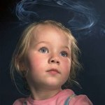 Raging Against Big Tobacco – Targeting Our Children