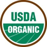 Jake's Mint Chew Receives USDA Organic Certification