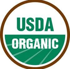 Photo of Jake's Mint Chew Receives USDA Organic Certification