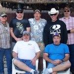 Houston Meet – Backyard BBQ At 2manycans