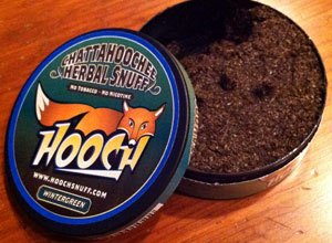 Photo of Smokeless Alternative Reviews
