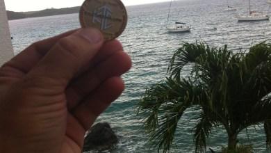 Photo of tarpon17 – St. Thomas Virgin Islands Quit!