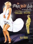 Seven Year Itch