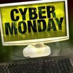 Cyber Monday Deals On Fake Dip / Smokeless Alternatives