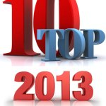 2013 – The Best of the KTC Blog