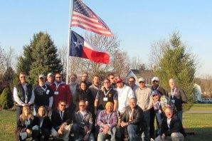 2011 PA Meet