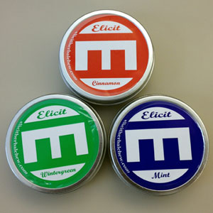 elicit herbal chew reviews - killthecan