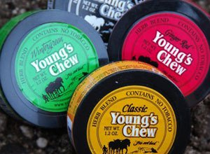 Photo of Young's Chew Update – Out of Business