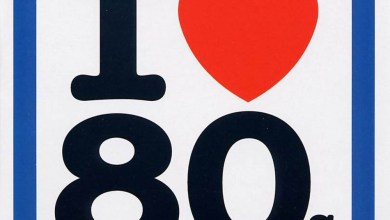 Photo of Ode To Day 80 – Reading Through Intros