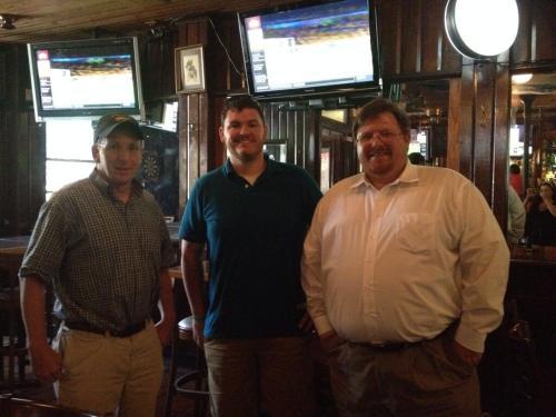 Maryland Quitter Meet