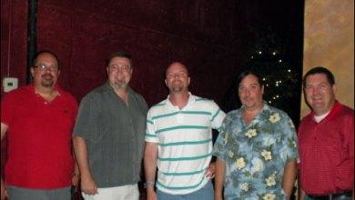 Photo of North Carolina Meet