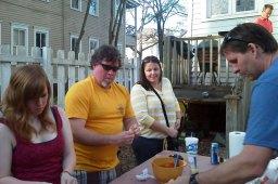 Savannah 2012 005