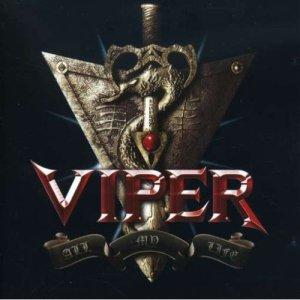 Viper avatar