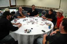 State College 2010 - Final Table #1