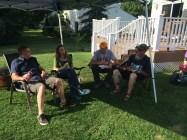 2014 PA Quit Meet (12)