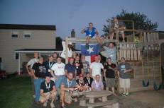 2014 PA Quit Meet (51)