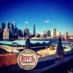 FkSkoal – Freedom Tower & The Brooklyn Bridge