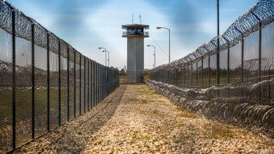 Photo of Life In Prison Sucks – My HOF Speech