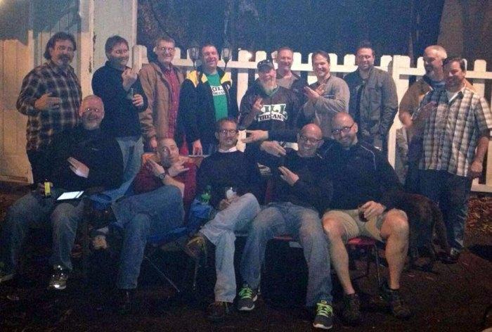 2014 Savannah Meet