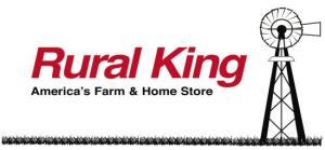 Rural King Logo