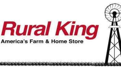 Photo of Jake's Mint Chew Now Available at Rural King