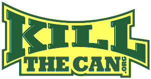 KTC Logo Green Yellow