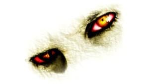 LastChance avatar