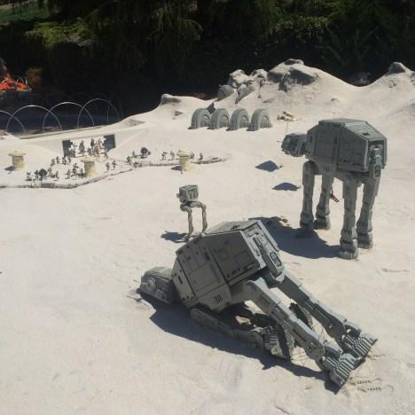 cmark LegoLand (3)